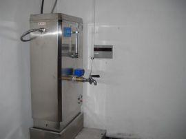 深圳水控系统︱深圳水控厂家︱深圳水控系统厂家