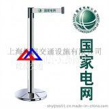 大石橋市不鏽鋼伸縮欄杆座 上海不鏽鋼伸縮欄杆座