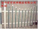 护栏网批发双边丝护栏网价格 球场护栏网,勾花防护网围栏