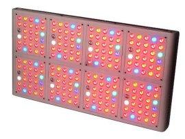 恒润丰 钻石系列ZS007 240 x3w LED植物生长灯 大功率植物灯