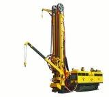 黃海機械MD-750多功能煤層氣鑽機
