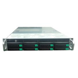 安信特系类网络高清HDMI数字矩阵