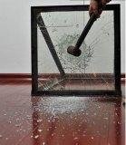 17mm防砸複合玻璃