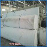 公路養護土工布 排水隔離加筋土工布