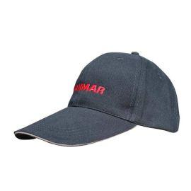 外贸原单运动帽 广告帽厂家 供应**棒球帽 高中档高尔夫帽