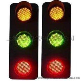 ABC-hcx-50滑触线三相电压信号指示灯