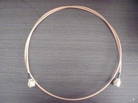 50欧射频测试线缆馈线