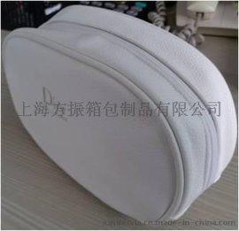 厂家批发PU化妆包 零钱包洗漱包 收纳包订制LOGO