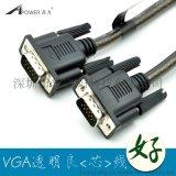 鼎力 D-V015 VGA 线1.5米