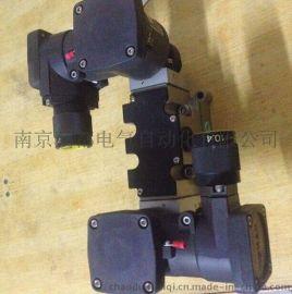 供应KONAN日本甲南电磁阀RDU5F-2-25A