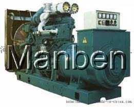 供应沃尔沃柴油发电机组,柴油发电机组