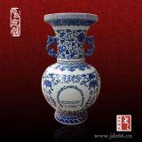 陶瓷花瓶,陶瓷装饰花瓶,景德镇陶瓷花瓶制造