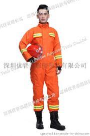救援服,消防救援服,救援服厂家,救援服供应,救援服第一品牌——深圳优普泰