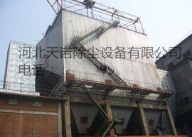 CDG型系列高压静电除尘器