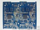高精密PCB板子 双面板