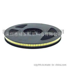 led贴片灯珠5730灯珠0.5W灯珠光通量>57lm RA>80