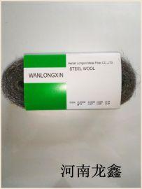 宛龙鑫石材打磨用抛光棉钢丝棉垫