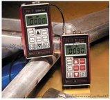 美国DAKOTA测厚仪 超声波测厚仪 PX-7型