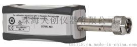 U2043XA USB平均功率感測器,珠海USB平均功率感測器,USB平均功率感測器總代理