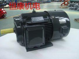 厂家直销变频调速电机Y2VP