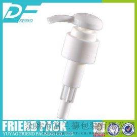 富兰德 FS-04F3 乳液塑料泵头