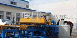全自动焊网机  全自动焊网机价格  优质全自动焊网生产/销售 138 3188 0991
