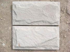 河北白色蘑菇石价格,河北白色蘑菇石文化石厂家