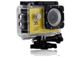 中性GLX019 潛水DV防水運動DV多功能戶外潛水迷你高清1080P攝像機行車記錄儀