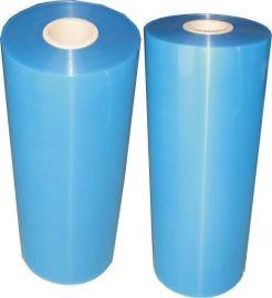 专业生产工业用膜,胶片覆膜PE静电膜15712124770