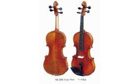 黃南悠樂美小提琴批發供應商特價批發