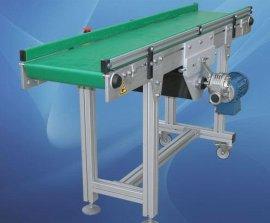 皮带输送机,耐磨皮带输送机,食品皮带输送机