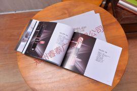 郑州睿泰广告设计印刷企业宣传册-彩页-海报等_郑州印刷厂