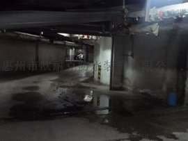 铁岗楼顶屋面防水补漏隔热公司惠州惠城区防水公司