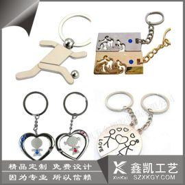礼品钥匙扣 合金车标钥匙扣 锌合金钥匙扣 制作效率高,欢迎定购,做工精美,款式多样