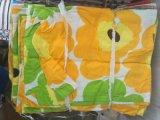 地摊十元模式枕套 单人枕套    精品外贸枕套