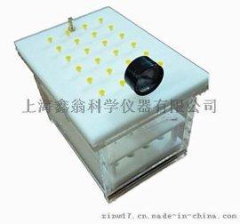 固相萃取装置 固相萃取仪 固相萃取设备QSE-12C