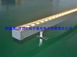 恒宇星光供应高防水LED线条灯