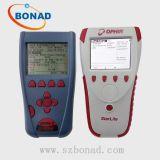 進口鐳射功率能量計,鐳射功率測試儀