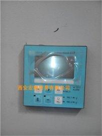 山西代理E+H溶解氧分析仪COS51D-AS800