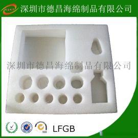 深圳 EPE包装内衬 厂家 珍珠棉价格