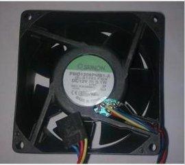 建准PMD1208PMB1-A散热风扇