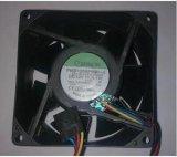 建準PMD1208PMB1-A散熱風扇