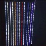 专业生产制造LED硬灯条5730 5050 7020 硬灯条 超高亮