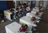 焦作食品廠48千瓦免檢電蒸汽發生器