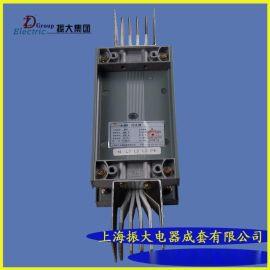 供应XLV母线槽 节能母线槽 厂家直销 母线槽报价