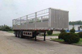 制罐5754合金铝板5083铝合金板生产厂家找**铝业
