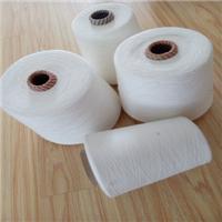 涤纶缝纫线40/2支50/2支供货商2RCMV2