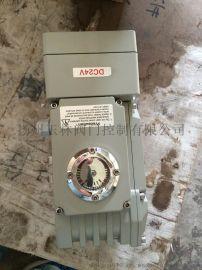 ZYP-20 ZYP-20电动调节阀门