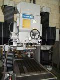 瑞士豪瑟HAUSER S50L CNC數控坐標磨牀