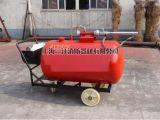 供应PY系列移动式泡沫灭火装置 半固定式泡沫灭火装置 轻便推车式消防灭火设备